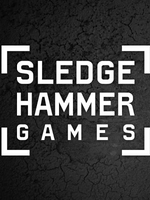 Logo Sledgehammer Games