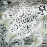 Pochette No Chorus Pt. 12 (Single)