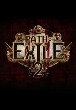Jaquette Path of Exile 2