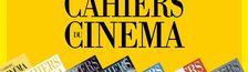 Cover moi.... et les tops 10 des cahiers du cinéma