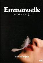 Affiche Emmanuelle à Venise