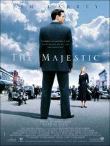 Affiche The Majestic