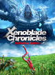 Jaquette Xenoblade Chronicles: Definitive Edition