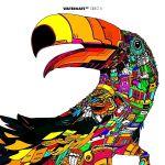 Pochette Watergate 04