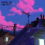 Pochette poems of the past (EP)