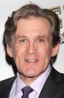 Photo Anthony Heald
