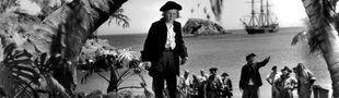 Cover Top 15 des films de pirates