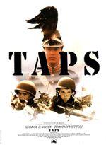 Affiche Taps