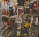 Pochette Rough Trade Shops: Counter Culture 03