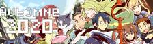 Cover Japanime - Animes automne 2020