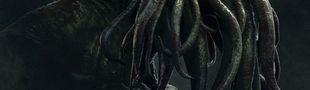 Cover Les 10 meilleurs films inspirés par l'univers d'HP Lovecraft