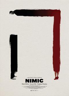Affiche Nimic