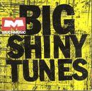 Pochette Big Shiny Tunes