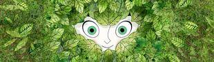 Cover Les plus beaux longs et courts métrages d'animation