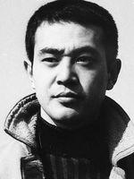 Photo Tsunehiko Watase