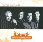 Pochette Nederlandstalige popklassiekers (Live)