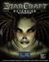 Jaquette StarCraft: Brood War