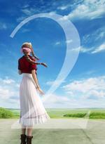 Jaquette Final Fantasy VII Remake - Part 2