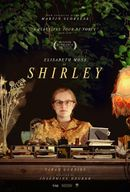 Affiche Shirley