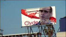 "screenshots Clyde Phillips: showrunner de ""Dexter"""