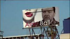 """screenshots Alan Ball: showrunner de """"True Blood"""" et """"Six Feet Under"""""""
