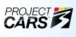 Jaquette Project CARS 3