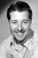 Photo Don Ameche