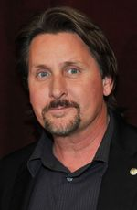 Photo Emilio Estevez