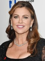 Photo Kathy Ireland