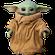 Avatar Dzanor
