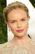 Photo Kate Bosworth