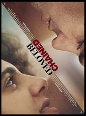 Affiche Beloved