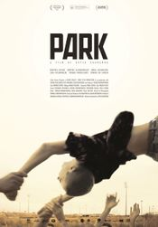 Affiche Park