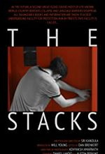Affiche The Stacks