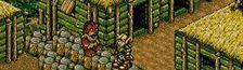 Cover Les meilleurs jeux vidéo de 1993