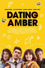 Affiche Dating Amber