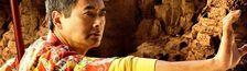 Cover Les meilleurs films avec Chow Yun-Fat
