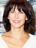Photo Sophie Marceau