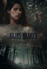 Affiche Blue Blood