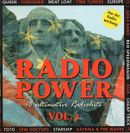Pochette Radio Power, Vol. 1