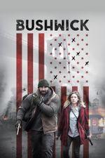 Affiche Bushwick