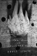 Affiche Fire