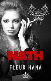 Couverture Nath