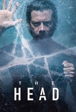 Affiche The Head