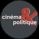 Affiche Cinéma et politique