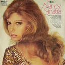 Pochette This is Nancy Sinatra