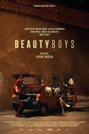 Affiche Beauty Boys