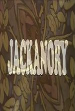 Affiche Jackanory