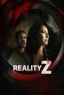 Affiche Reality Z