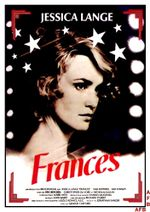Affiche Frances